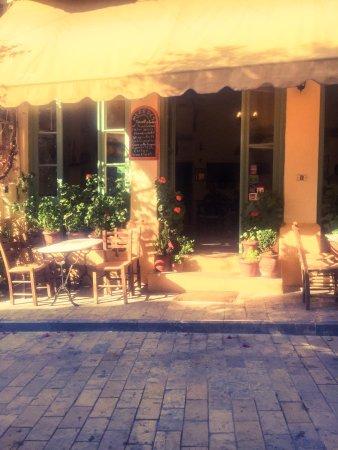 Archanes, Grécia: photo2.jpg