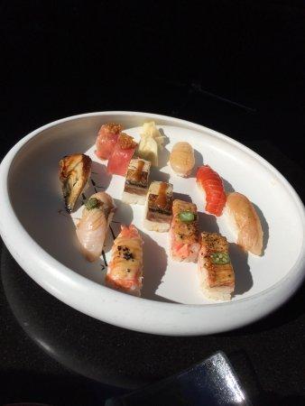 Minami Restaurant: photo2.jpg