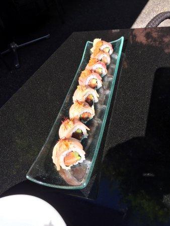 Minami Restaurant: photo3.jpg