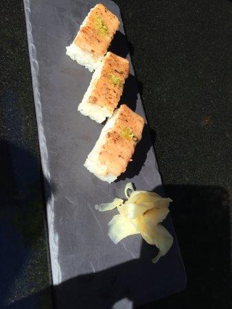 Minami Restaurant: photo4.jpg