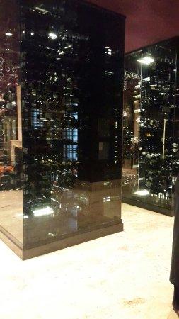 Palacio Duhau - Park Hyatt Buenos Aires: Un dia en el Palacio!