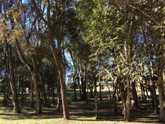 Tijucas do Sul, PR: photo0.jpg