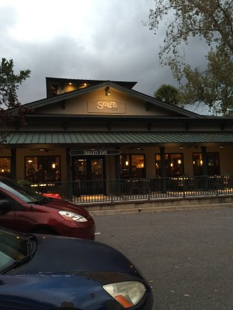 Skillets Cafe & Grill : photo1.jpg