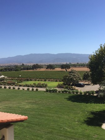 Santa Ynez, Californië: photo1.jpg