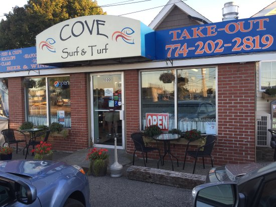 Cove Surf And Turf Photo1 Jpg