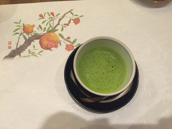 Katsukani no Hanasaki: photo4.jpg