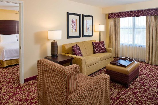Carle Place, NY: Standard Suite