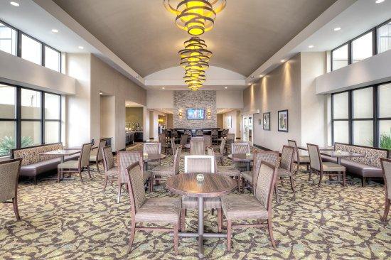 Boardroom Picture Of Homewood Suites By Hilton Victoria Tx Victoria Tripadvisor