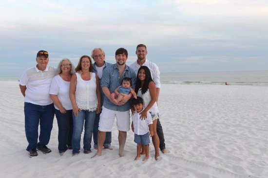 Westwinds at Sandestin : photo1.jpg