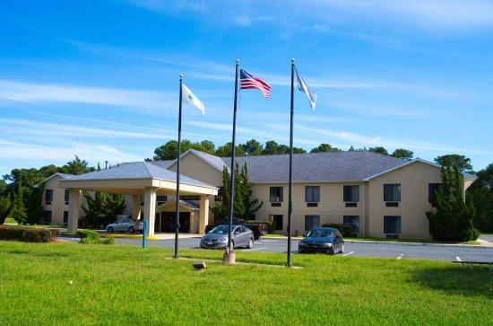 quality inn suites 59 6 7 prices hotel reviews exmore rh tripadvisor com