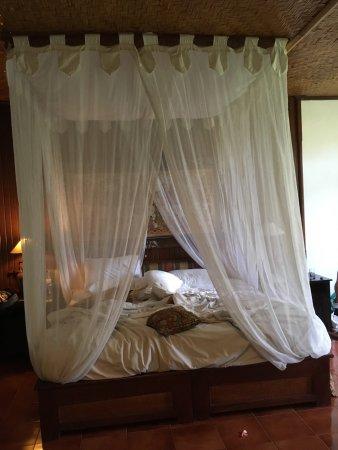 Hotel Tjampuhan & Spa: photo1.jpg