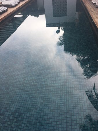 Hotel Santa Teresa MGallery by Sofitel: Santa Teresa Hotel RJ MGallery By Sofitel