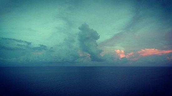 Sunny Isles Beach, FL: IMG_20160912_194159_large.jpg