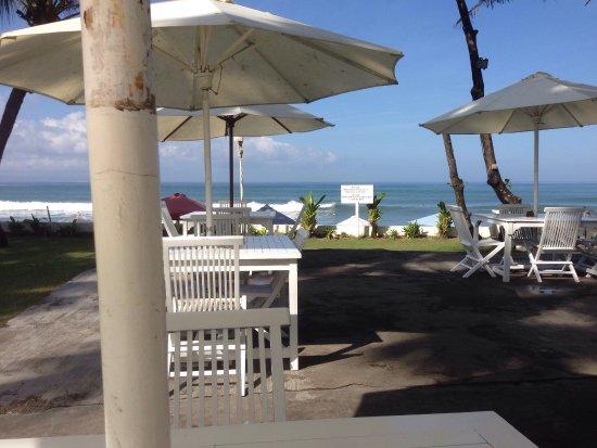 Legong Keraton Beach Hotel: photo2.jpg