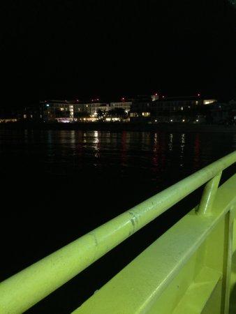 UltraMar Ferry : photo0.jpg