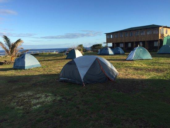 Camping Mihinoa : photo1.jpg
