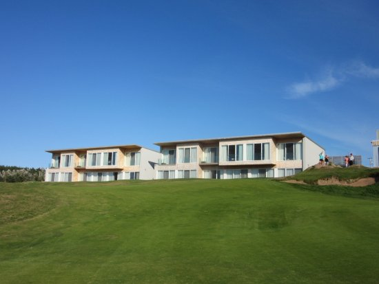 Cabot Links Resort Picture