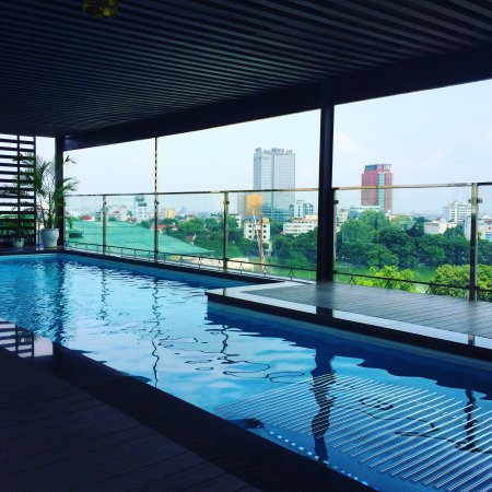 Golden Lotus Luxury Hotel : photo3.jpg