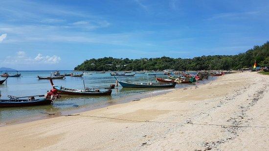 Rawai, Tailandia: IMG_20160911_160813_large.jpg