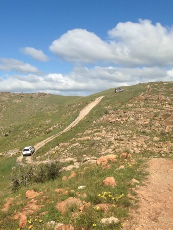 Mount Pleasant, Australia: photo7.jpg