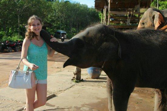 Chalong, Ταϊλάνδη: IMG_6376_large.jpg