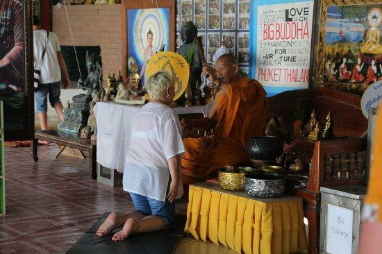 Chalong, Ταϊλάνδη: IMG_6220_large.jpg