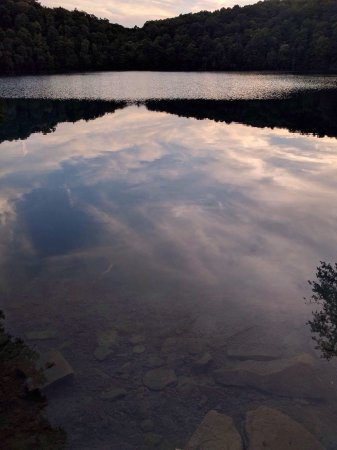 Fayetteville, NY: photo4.jpg