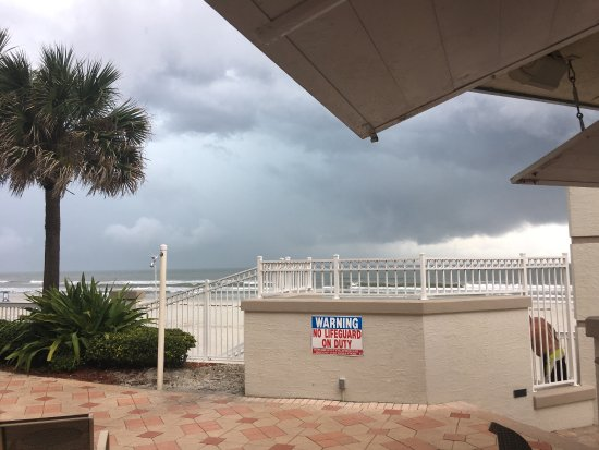 Daytona Beach Resort and Conference Center: photo2.jpg