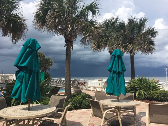 Daytona Beach Resort and Conference Center: photo3.jpg