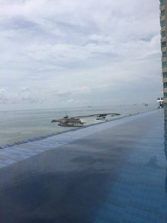 Trump Ocean Club International Hotel & Tower Panama: photo5.jpg