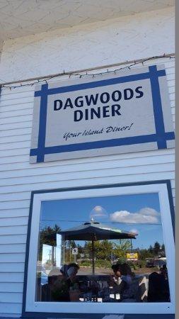 Dagwood's Restaurant