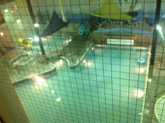 Holiday Inn Lethbridge: photo0.jpg