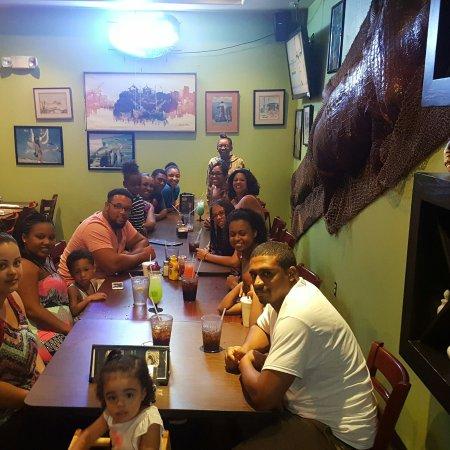 Daddy's Seafood & Cajun Kitchen: IMG_20160730_213356_large.jpg