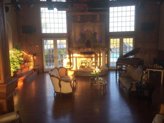 Chelsea Sun Inn: photo0.jpg