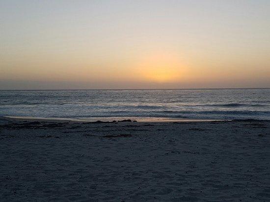 Asilomar State Beach照片