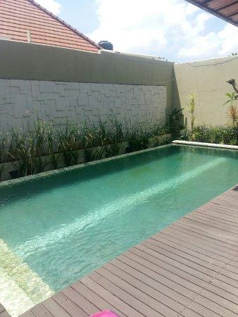 Bali Swiss Villa: 20160916_130901_large.jpg