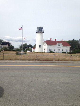 West Harwich, MA: photo1.jpg