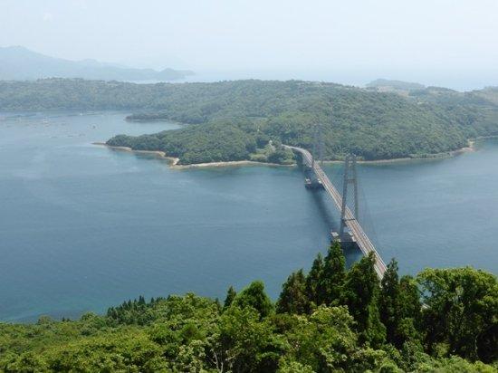 長島町 旅行写真・画像 - トリップアドバイザー