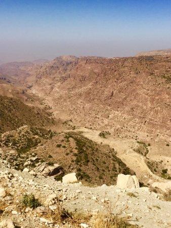 Дана, Иордания: photo6.jpg