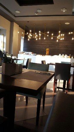Kossak Hotel: TA_IMG_20160916_072914_large.jpg