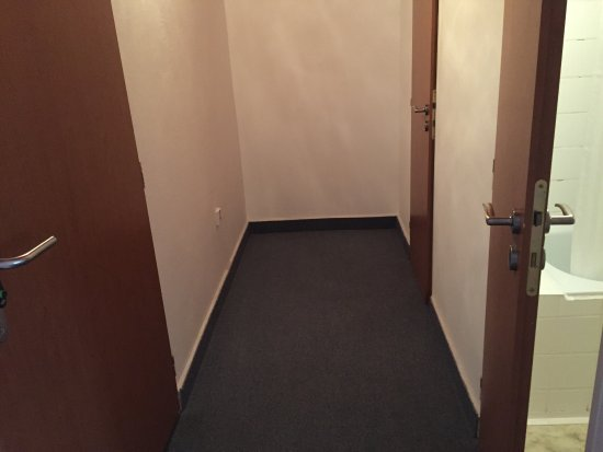 Hotel City Bell: photo1.jpg