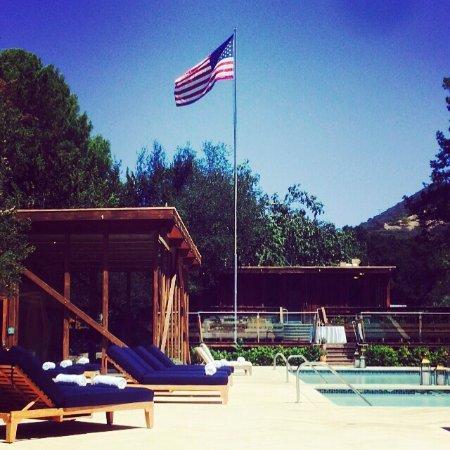 Calamigos Guest Ranch and Beach Club: photo2.jpg