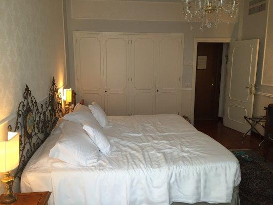 Grand Hotel Miramare: photo2.jpg