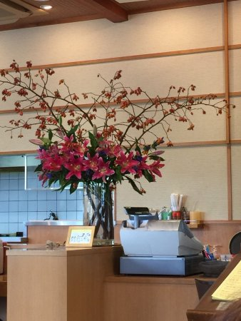 Joso, Japon : photo2.jpg