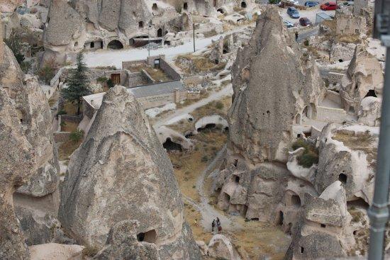 Ortahisar, Turkiet: photo4.jpg