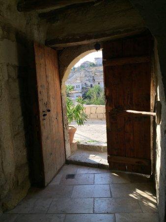 Ortahisar, Turkiet: photo7.jpg