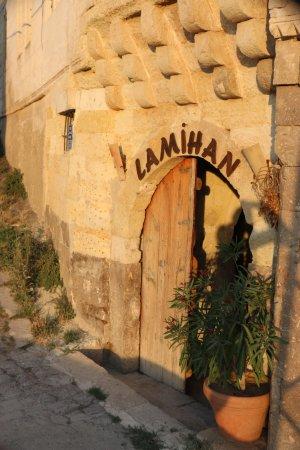 Ortahisar, Turkiet: photo8.jpg