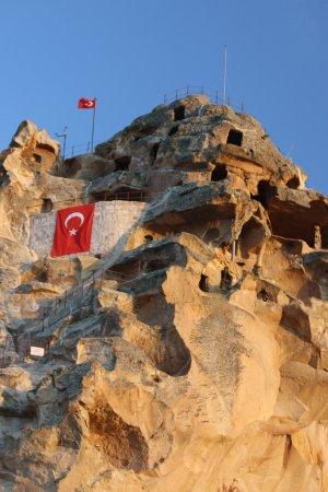 Ortahisar, Turkiet: photo9.jpg