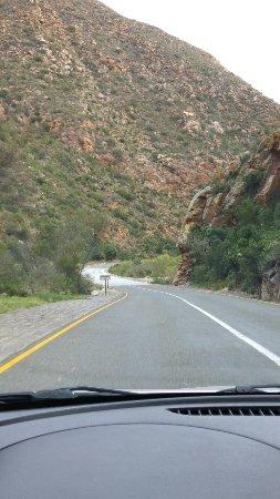 De Rust, Sydafrika: 20160905_151848_large.jpg