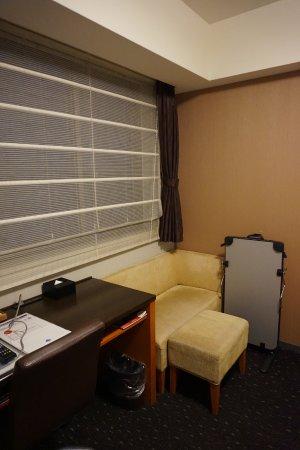 โรงแรมมายสเตย์เกียวโตชิโจ รูปภาพ